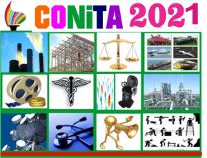 CONITA 2021 LOGO 1