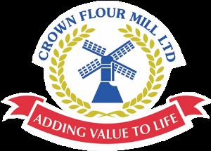 crown-logo-transparent