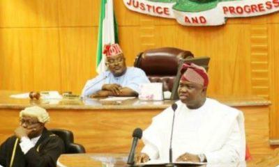 Ambode-at-Lagos-assembly