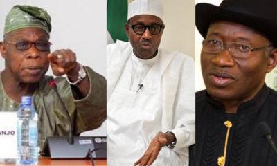 Obasanjo-Buhari-and-Jonathan