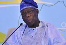 Olusegun_Obasanjo_2014