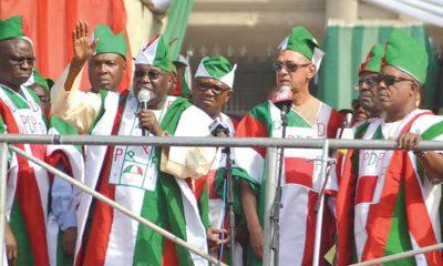 PDP-rally-in-Ibadan-