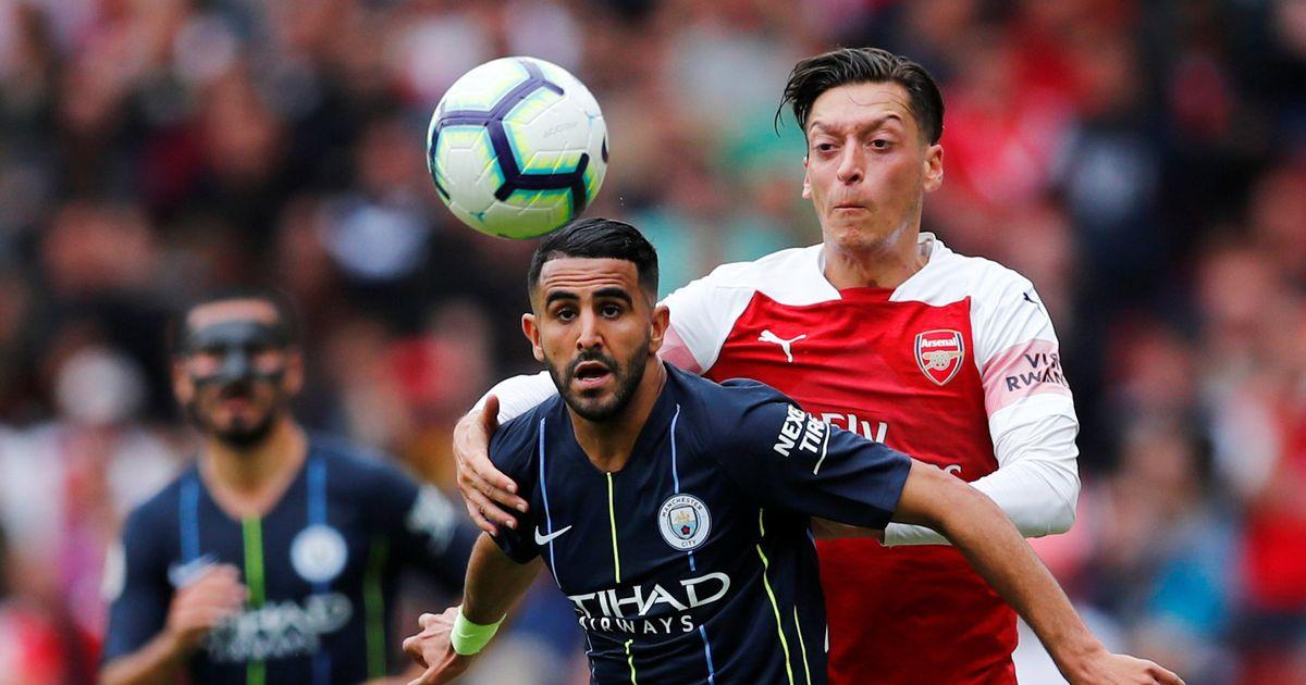 0_Premier-League-Arsenal-v-Manchester-City
