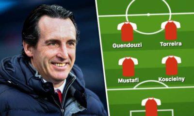Arsenal-team-news-predicted-line-up-Huddersfield-1084423