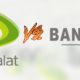 Etisalat-Banks