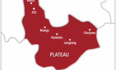 PlateauStatemap-1000x600-2