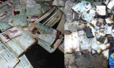 Uncollected-PVCs-destroyed-by-fire