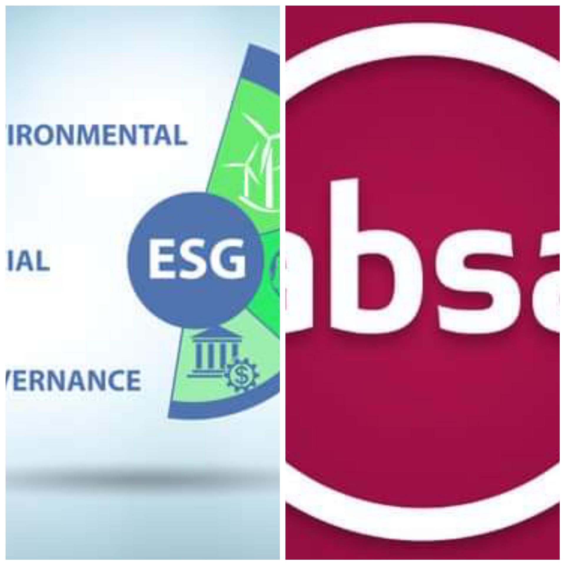 ESQ/Absa